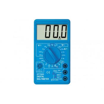 Мультиметр DT-700D