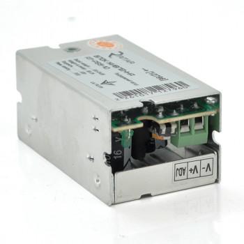 Импульсный блок питания Ritar RTPS5-10 5В 2А (10Вт)