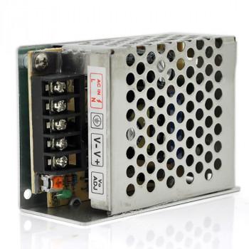 Импульсный блок питания Ritar RTPS5-20 5В 4А (20Вт)