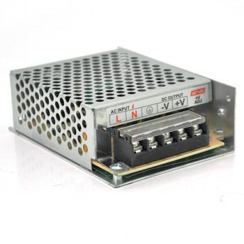 Импульсный блок питания Ritar RTPS5-50 5В 10А (50Вт)