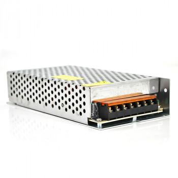 Импульсный блок питания Ritar RTPS24-200 24В 8.33А (200Вт)