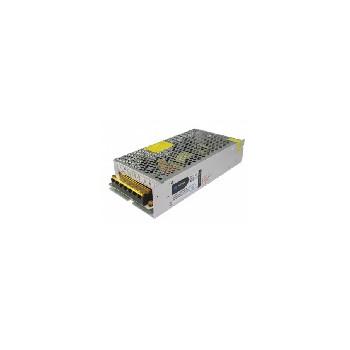 Импульсный блок питания 48В 3А (144Вт)
