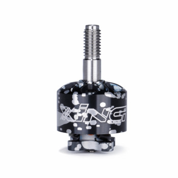 Мотор iFlight XING X1408 3600KV 2-4S FPV NextGen Motor (unibell)