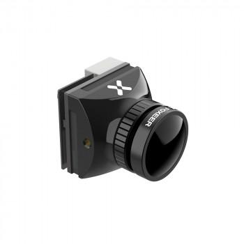 Foxeer Toothless 2 Micro 1200TVL 1/2 CMOS 1.7mm Global WDR - Черный