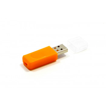 Зарядное устройство 3.7V USB (запчасть для квадрокоптера Wowitoys H4816S)