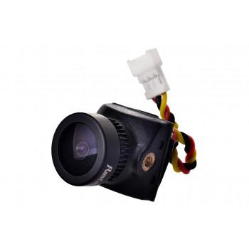 Камера FPV RunCam Nano 2 1.8мм