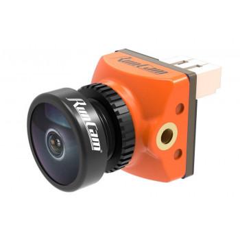 Камера FPV RunCam Racer Nano 2 2.1мм