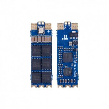 Регулятор iFlight SucceX-E 45A Slick BLHelis ESC