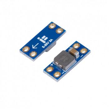 LC Filter iFlight 3A 5-30V