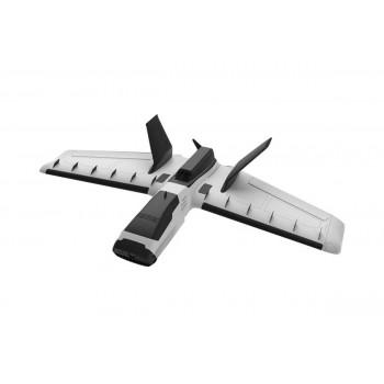 Летающие крылья для FPV полетов ZOHD