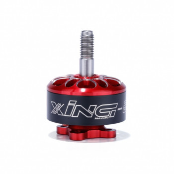 Мотор iFlight XING-E 2208 2-4S 2450KV