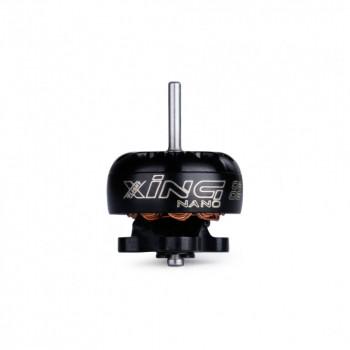 Мотор iFlight XING NANO X0802 FPV NextGen 22000KV 1-2S