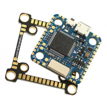Полетный контроллер Matek F722-MINISE Dual Cam