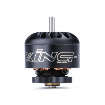 Мотор iFlight XING-E 1105 6000KV 3S FPV Micro Motor