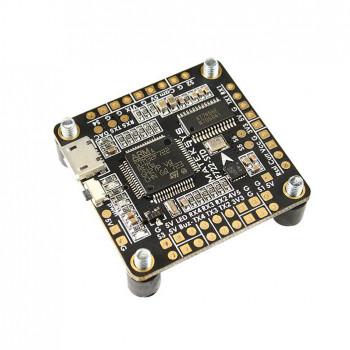 Полетный контроллер Matek F722-STD