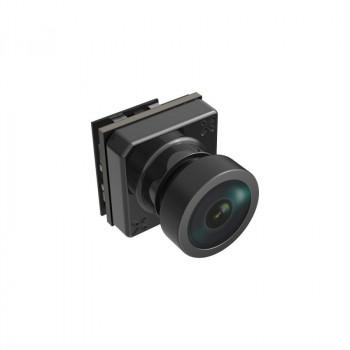 Foxeer Razer PICO 4:3 1200TVL 12 * 12mm FPV Camera