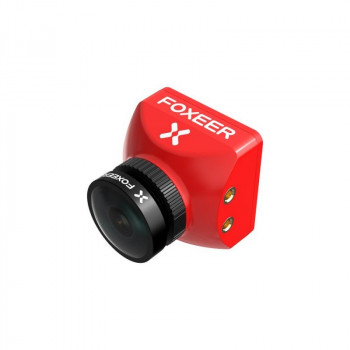 "Foxeer Toothless 2 Mini Starlight 1200TVL 1/2""  Full Weather"