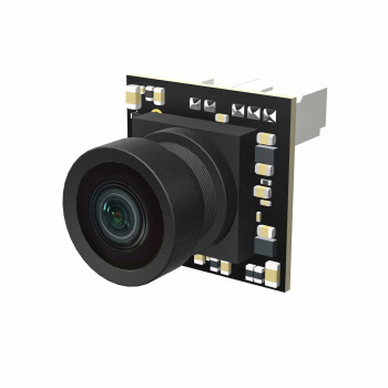 Caddx Ant lite 1.8mm 1200TVL 4:3