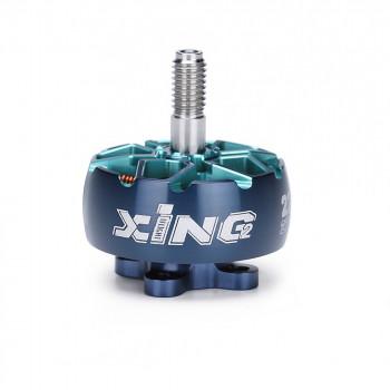 iFlight XING2 2207 1855KV 6S Unibell