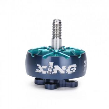 iFlight XING2 2306 1755KV 6S Unibell