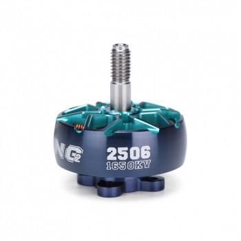 iFlight XING2 2506 1650KV 6S Long Range