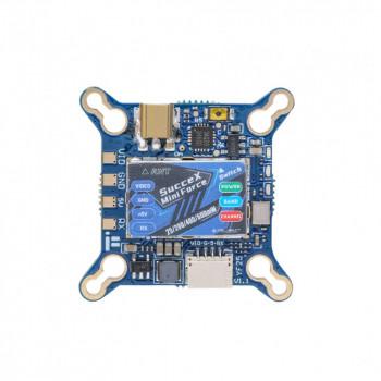 iFlight VTX Mini SucceX Force 5.8GHz 600mW