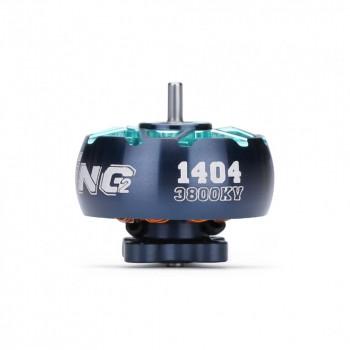iFlight XING2 1404 3800KV Unibell
