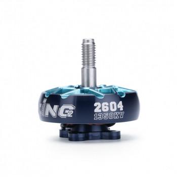 iFlight XING2 2604 1350KV