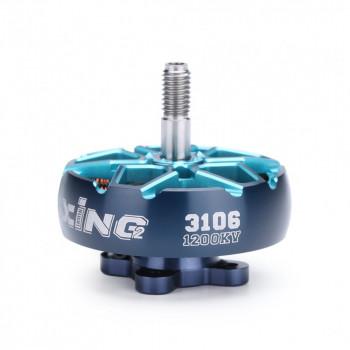 XING2 3106 FPV Motor Unibell