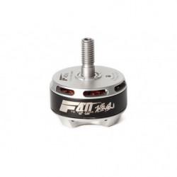 Мотор T-Motor F40 III 2306 2600KV 3-4S для мультикоптеров