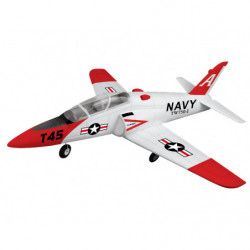 РеактивнЫй самолет VolantexRC Goshawk T45 (TW-750-1) 780мм RTF