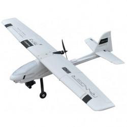 Планер VolantexRC Ranger EX (TW-757-3) 2000мм PNP