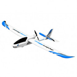 Планер VolantexRC Ranger 1600 757-7 1600мм PNP