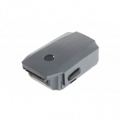 Аккумулятор DJI Li-Pol 3830mAh 3S для Mavic Pro (Mavic Part 26)