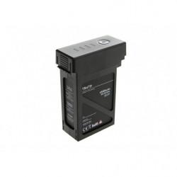 Аккумулятор Li-Pol 4500mAh 6S для квадрокоптера DJI Matrice 100 (Matrice 100...