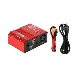 Блок питания SkyRC eFuel 17A/230W Power supply 13.8В импульсный (SK-200017)