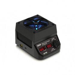 Разрядное устройство SkyRC BD200 30A/200W (SK-600123)