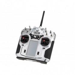 Аппаратура управления 10-канальная FlySky FS-I10 2.4GHz с приёмником iA10
