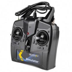Авиасимулятор 6-канальный VolantexRC