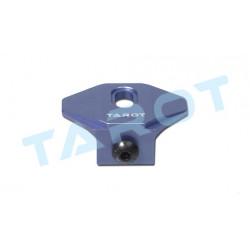 Крепление FPV монитора к столу Tarot для передатчиков (TL2881-02)