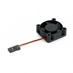 Кулер HOBBYWING MP3010SH-5V-10000RPM для EZRUN MAX8, WP-SC8, QUICRUN 10BL60