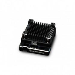 Радиатор для регулятора HOBBYWING XR10 PRO улучшенный