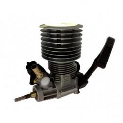 Нитродвигатели для авто Himoto