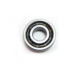 TE1814A SH18 Front Ball Bearing
