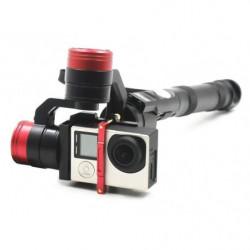 Для экшн камер формата GoPro