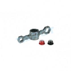 Ключ Tarot M3, M5, M8 для пропеллеров (TL2959)