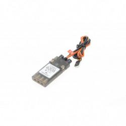 Регулятор скорости DJI E800 620S