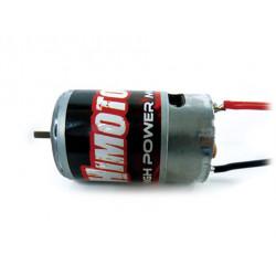 Двигатель Himoto RC 380, 28006 Motor (RC 380)