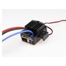 MX5108 Single Way ESC 1P