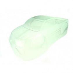 1:10 Transparent Truck Body 1P